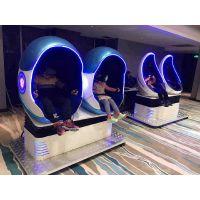玻璃钢VR造型,北京玻璃钢雕塑制作,树脂卡通雕塑