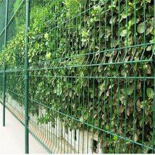 散养猪围栏网 葡萄园防盗防护网 河南隔离网坚固耐用