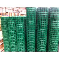 厂家生产销售3m米荷兰网 养殖围栏网 浸塑荷兰网 养鸡网 圈玉米网 围山网