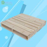枣庄标准木托盘生产 可定制