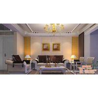 十大装修公司、宝安区装修、联合居装饰(在线咨询)