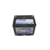 汽车电瓶标签,汽车蓄电池标签,规格定制