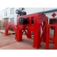 废旧制管机械回收_张槎高价回收制管机械