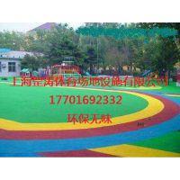 http://himg.china.cn/1/4_614_236090_350_262.jpg