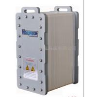 北京/0.5吨/Novpure/EDI模块用途连续电除盐设备