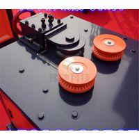 弯管机 全自动数控弯管机 液压弯管机