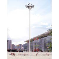 江苏森发路灯 户外照明 高杆灯、道路灯、LED路灯、太阳能路灯、监控杆、景观灯、庭院灯