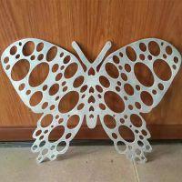 复古潮流艺术风格铝窗花、铝挂落如何制作