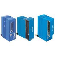 WS10ZG-500-10V-L10-SB0-M12德国ASM传感器