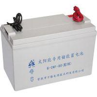 铅酸蓄电池价格,万隆电源,太仓铅酸蓄电池价格