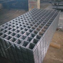 合肥地库抗裂钢丝网片一平米价格 建筑钢丝网批量现货&欢迎订购
