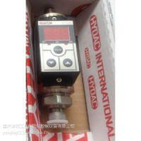 贺德克传感器EDS3448-5-016-000正品现货