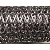 不锈钢金属网带 川越输送机械设备有限公司