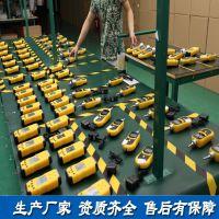 便携式硫化氢报警器便携式硫化氢检测仪巡检工业泄漏仪器