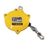 可提高现场作业效率和安全性的DELVO达威弹簧平衡吊TW-00