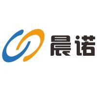 杭州晨诺生物技术有限公司