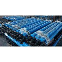 工厂直销单体液压支柱 内注式单体液压支柱 DN