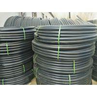 山西太原PE管外径75电力穿线PE管