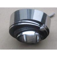 进口4J42铁镍合金带材 双光膨胀封接合金带