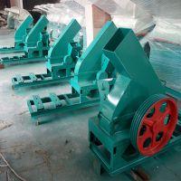 温州鼓式木材切片机操作流程视频教程 鼓式木材切片机进价