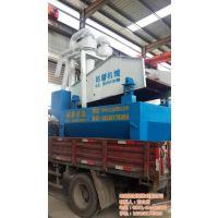 细砂回收系统成本、细砂回收系统、裕顺机械(在线咨询)