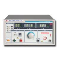CS2672耐压测试仪