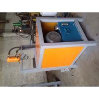 方管冲孔机 磨具成型加工 成型五金冲压 液压打孔器