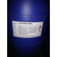 供应索尔维SOLVAY N-甲基一乙醇胺(NMEA)优质产品