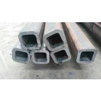 山东聊城供应无缝方管挤压钢管 Q345B方管