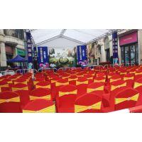 柳州企业周年庆典场地布置