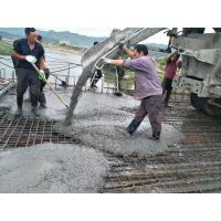 淅建高质量 高减水,高保塌 聚羧酸减水剂