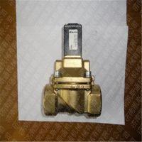 英格索兰空压机配件 断油电磁阀42552836