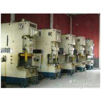 深圳南山机械设备回收公司,南山废旧钢材回收价格表