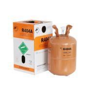 巨化制冷剂 R404A 巨化冷媒 R404A