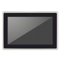 JHCTECH工业平板电脑ALAD-A1001T