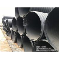 赣州钢带管_江西钢带管_哪家生产大口径钢带管