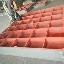 瑞美机械T型槽平板厂家|T型槽平板制造厂|咨询请联系:陈经理