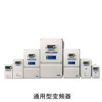 科朗CV900通用型变频器
