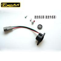 CLUBCAR电动观光车专用速度传感器速度感应器102704901原装进口