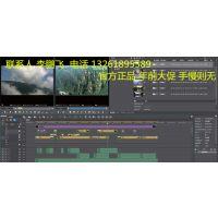 虚拟演播室录播系统非线性编辑系统声学装修系统录影棚建设演播室策划