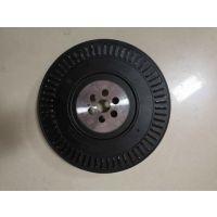 河北小松PC400-8减震盘 原装现货 批发零售