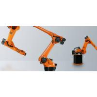 库卡工业机器人KR 30-4 KS
