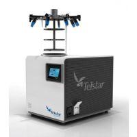 西班牙泰事达Telstar® LyoQuest 系列实验室冻干机