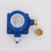 沼气发电机组CA型可燃气体浓度安全检测报警器