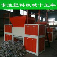 典美机械 太空袋无水清洗生产线 厂家