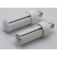 广胜批发led玉米灯 3w 5w 7w 9w led玉米灯