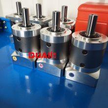 杭州AE205伺服行星减速机,精密行星齿轮减速器,小型齿轮箱,印刷设备专用