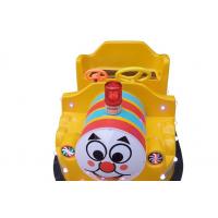 儿童投币游戏机托马斯电动车,电瓶车特价