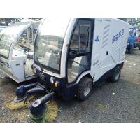 出售东风小型二手扫地车、大量二手扫路车出售