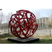 房地产雕塑经典案例-威尼斯景观雕塑